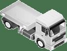 小トラック