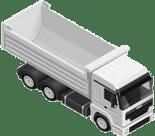大トラック