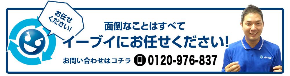 blog_contact_bn