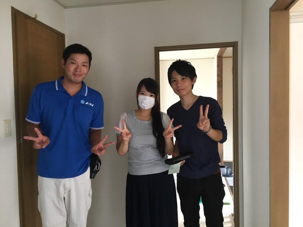 10月31日 大阪府泉大津市でベットやガスコンロの粗大ゴミの不用品回収をしました。