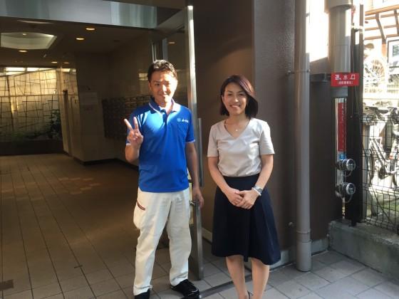 11月27日 兵庫県神戸市東灘区で家具や粗大ゴミの処分でイーブイをご利用していただきました。