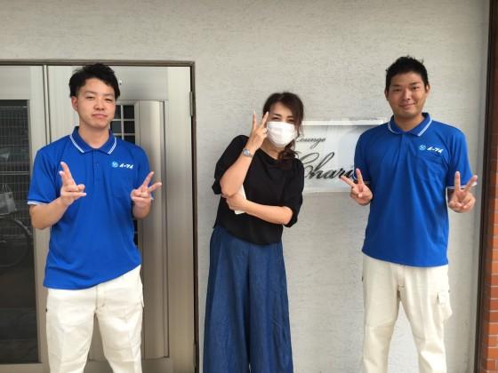 12月3日 兵庫県三田市でベッドやダイニングテーブルセットの不用品回収でイーブイをご利用いただけました。