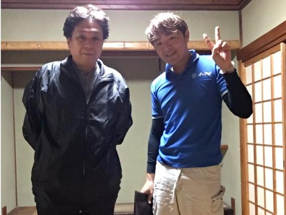 12月12日 大阪府岸和田市で家財道具や粗大ゴミの処分でイーブイを利用して下さいました。
