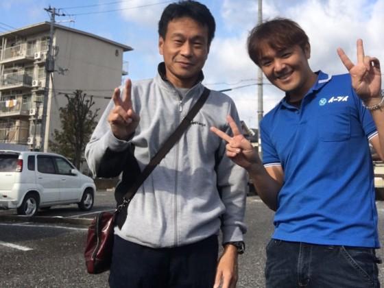 12月15日 兵庫県宝塚市で引越しと家具や粗大ゴミの処分でイーブイをご利用していただきました。