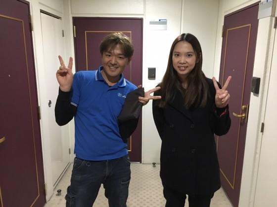 2017年2月4日大阪府大阪市港区でベットや引越しゴミの不用品回収でイーブイをご利用していただけました。