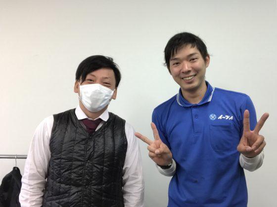 2017年6月5日大阪府大阪市生野区で引っ越しにあたって家財道具の処分でイーブイ利用して頂きました。