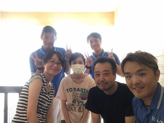 2017年8月21日大阪府大阪市から滋賀県までの引っ越しと不用品回収でイーブイを利用して頂きました。