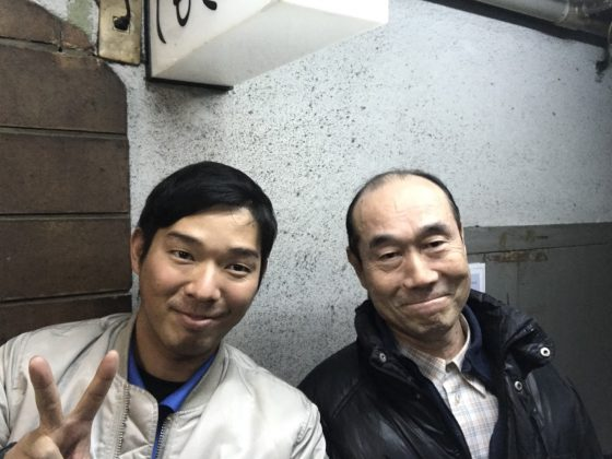 2018年1月4日大阪府大阪市中央区で店舗の不用品の処分でイーブイをご利用して頂きました。
