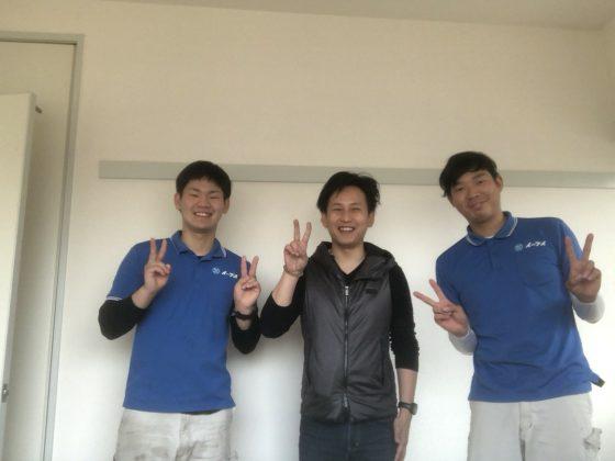 2018年4月4日兵庫県宝塚市で引っ越しにあたり不要になった粗大ゴミの回収をさせて頂きました。