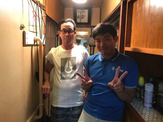 2018年10月18日大阪府八尾市のリピーター様に不用品の処分でイーブイをご利用して頂きました。