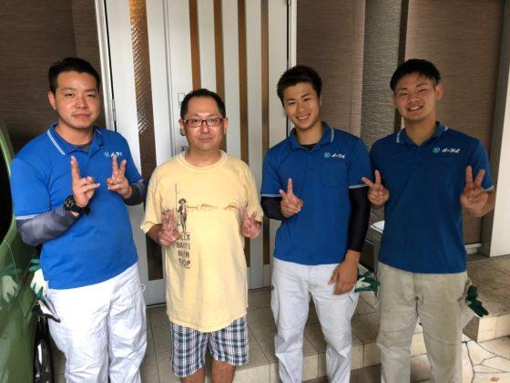 2019年10月3日大阪府大阪市天王寺区のお客様より、不要になったベッド2つの搬出、処分をして欲しいとの事で弊社にご依頼頂きました。